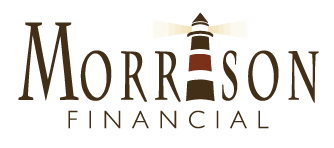 We're looking forward to hearing from you!ORRISON CIALFinancial